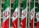 İran: Krizin sorumlusu ABD'dir!