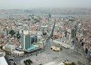 Son dakika: İstanbulda dolu yağdı mı, yağacak mı? İstanbula dolu ne zaman yağacak? Meteoroloji son uyarı...