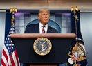 ABD Başkanı Trump: Twitter kontrolden çıktı