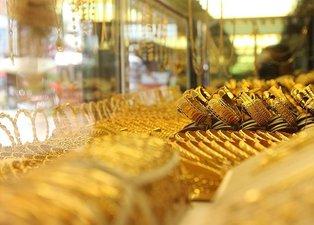 Altın fiyatları son dakika ne kadar oldu? Bugün gram altın çeyrek altın tam altın kaç para? Altın düşer mi?