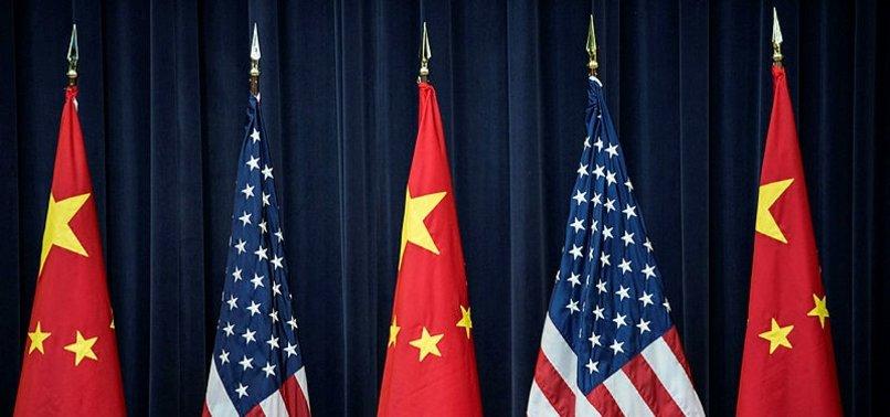 Son dakika | ABD ile Çin gerilimi artıyor! O başkonsolosluğu kapattılar...