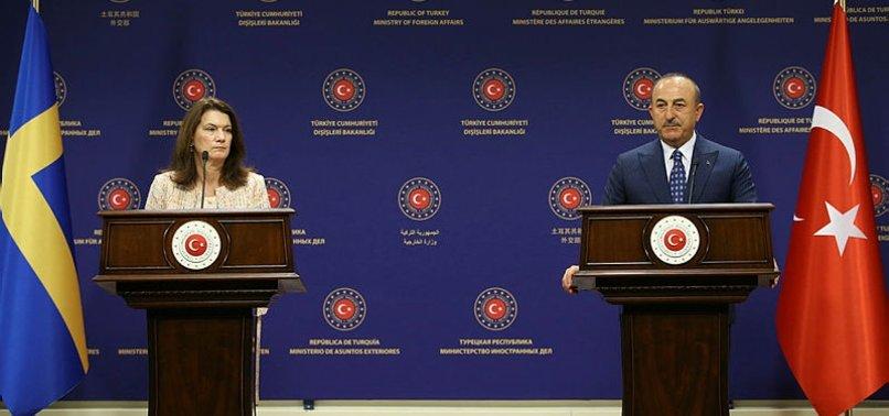 Son dakika: Ermenistan'ın Azerbaycan'a saldırıları! Bakan Çavuşoğlu'ndan önemli açıklamalar