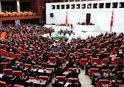TBMM'DE ORTAK 'KUDÜS' BİLDİRİSİ