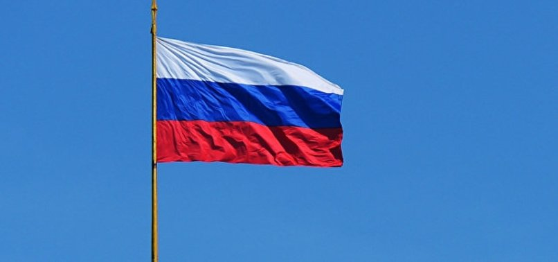 RUSYA'DAN ABD'YE GOLAN TEPELERİ TEPKİSİ