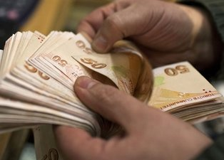 Nakdi ücret desteği ödemeleri ne zaman yapılacak? 2020 ağustos nakdi ücret desteği ödemeleri