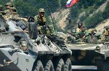 Rusya'da PYD/YPG'ye ilk kez 'terör' tanımı