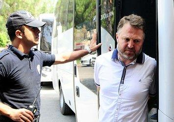 İtirafçı FETÖ'cü ifadesini değiştirip devleti suçladı