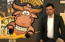 Anadolu Farm'a soruşturma açıldı