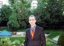 Seri katil Atalay Filiz için İNTERPOL seferber oldu