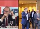 İşte IMF ile görüşen CHP Sözcüsü Faik Öztrak gerçeği! İşte maskesini düşüren o konuşma... | Video