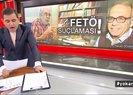 Fatih Portakal, FETÖ zanlısı Sözcü yazarlarına sahip çıktı