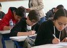 Lise öğrencileri dikkat! Yeni eğitim modeli başlıyor