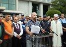 Ekrem İmamoğlu'nu eleştiren Murat Kazanasmaz işinden oldu!