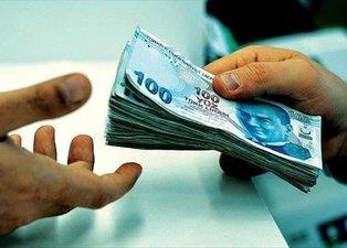 Ziraat Bankası Halkbank Vakıfbank konut kredisi faizi ne zaman düşecek? İNG, TEB, Yapıkredi konut kredisi faiz oranı kaç?