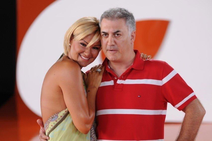 Pınar Altuğ ile Tamer Karadağlı sandığınız gibi değil! O gerçek şoke etti