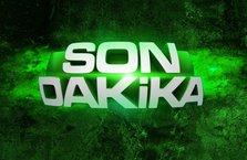 Beşiktaş'tan beklenen transfer açıklaması