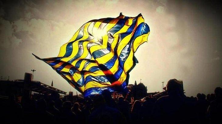 Fenerbahçenin Uefa Kadrosu Belli Oldu A Haber