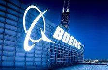TAI ile Boeing arasında yeni anlaşma