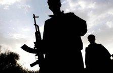 PKK çözülmeyi engellemek için infaz timi kurdu
