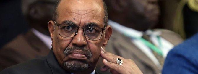 Sudan'daki darbede dikkat çeken süreç! ABD, Çin, Türkiye...