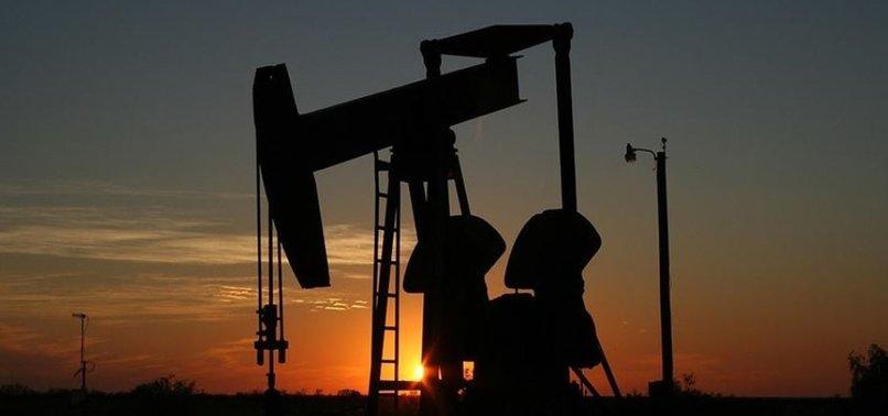 """Uluslararası Enerji Ajansı'ndan (IEA) """"petrol"""" uyarısı: Covid-19…"""