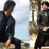 Diriliş Osman'ın Osman Gazi'si Burak Özçivit'i kaçırdılar! İşte ünlü oyuncunun zor anları ve hakkında şok gerçek...