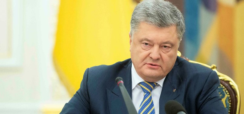 RUSYA'YA ÇAĞRI: DERHAL TESLİM EDİN!