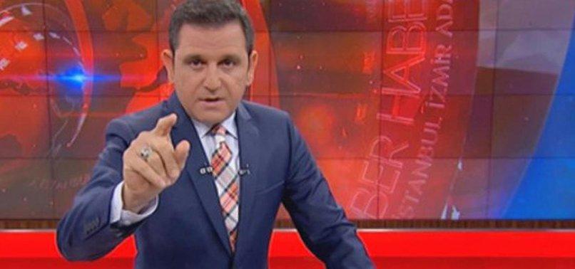 EKONOMİK 15 TEMMUZ'UN MEDYA AYAĞI FOX TV