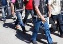 SON DAKİKA: İZMİR'DE FETÖ OPERASYONU! 18 GÖZALTI...