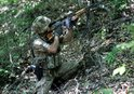 DOĞU KARADENİZ'DE PKK'YA BÜYÜK OPERASYON