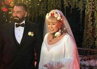 Zerrin Özer'den Murat Akıncı'ya karşı bir hamle daha