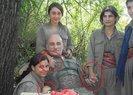 HDP kandırıyor PKK kaçırıyor!