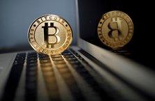 Zengin de eder, batırır da: Bitcoin