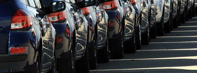 2019'da en çok hangi otomobil sattı?