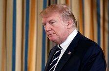 Trump'tan dehşete düşüren teklif