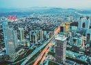 Deprem toplanma alanları nerede? İstanbul deprem (acil) toplanma alanları nasıl öğrenilir?
