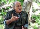 PKKnın sözde yöneticisi Duran Kalkandan Boğaziçi itirafı