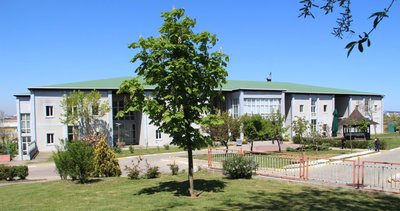Emekçinin hukuk zaferi! Mahkeme CHP'li İmamoğlu'nun'bankamatik memuru' iddiasını çürüttü...
