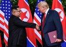 Kim Jong-un hakkında tüyler ürperten iddia! Piranalara yedirdi...