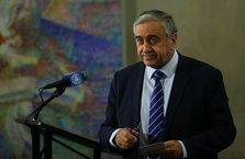 KKTC'den BM'ye izolasyonları kaldırın talebi!