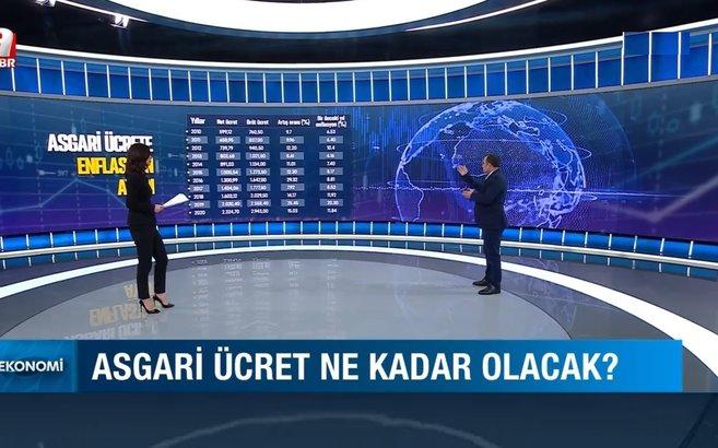 Ekonomi Videoları - cover