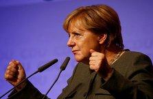 Almanya, Sabah'a resmen savaş ilan etti