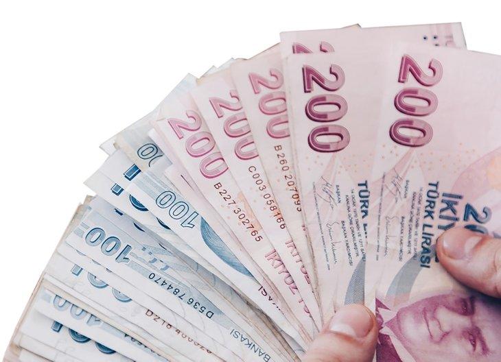 Vergi Usul Kanunu 2021 | Milyonların beklediği haber! İşte yeni dönemin ayrıntıları