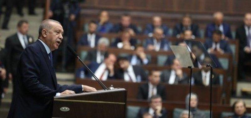 Başkan Erdoğan bugün açıklayacak! Müjde zamanı