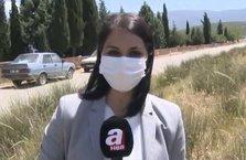CHP'li İzmir Büyükşehir Belediyesi'nden tepki çeken proje!