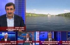 Arka Plan - Kanal İstanbul gerçekleri neler?
