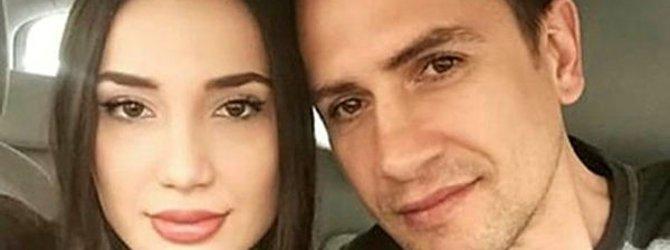 25 bin liralık boşanma davası