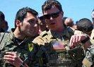 Irak'ta Türkiye'ye karşı sinsi plan! SİHA verecekler