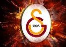 Galatasaray'ın eski başkanı Faruk Süren'in eşi Hatice Süren'in koronavirüs testi pozitif çıktı