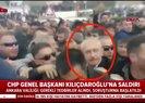 Kemal Kılıçdaroğlu'na saldırı sonrası Ankara Valiliği'nden açıklama